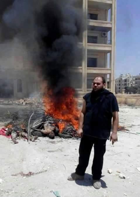 rejim-gucleri-muhalflerin-cesetlerini-yakti.jpg