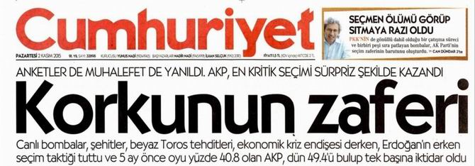 resized_0e20d-7f1261bacumhuriyet_2411.jpg