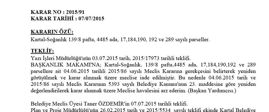 resized_cd552-111abelge.jpg