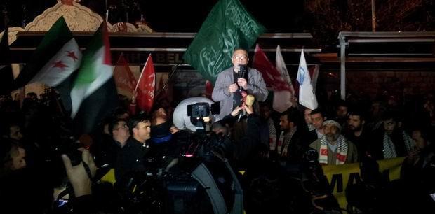 ridvan-kaya-fatihcamii_israil-protesto_caberi.jpg