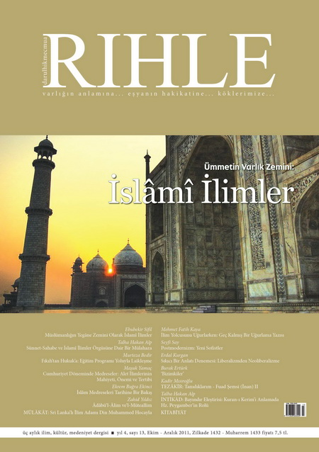 rihle-dergisi-13.20120105005546.jpg