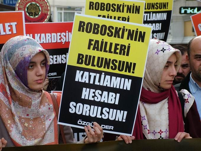 roboski_eylemi-20121228-01.jpg