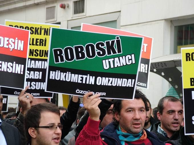 roboski_eylemi-20121228-02.jpg