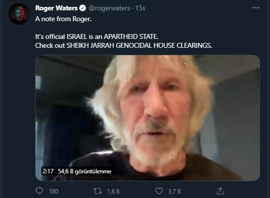 roger-waters-pink-floyd.jpg