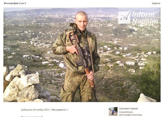 rusya-001.jpg