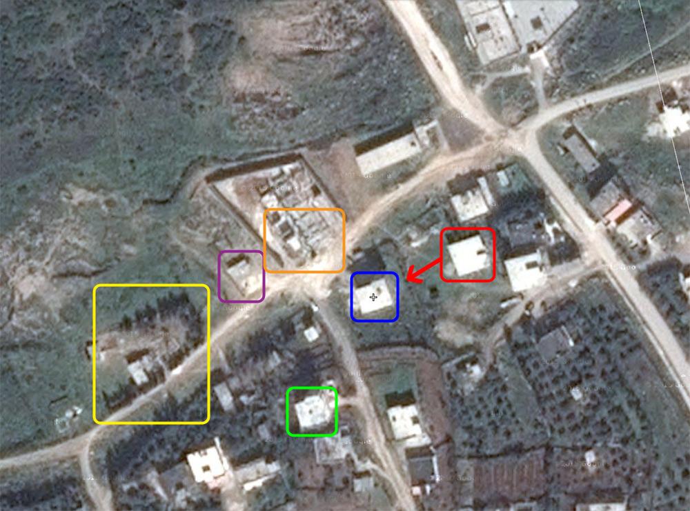 rusya_askerleri-(1).jpg