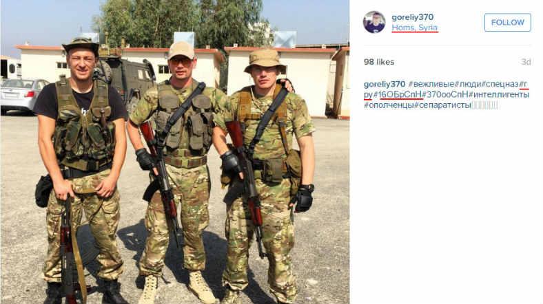 rusya_askerleri-(2).jpg