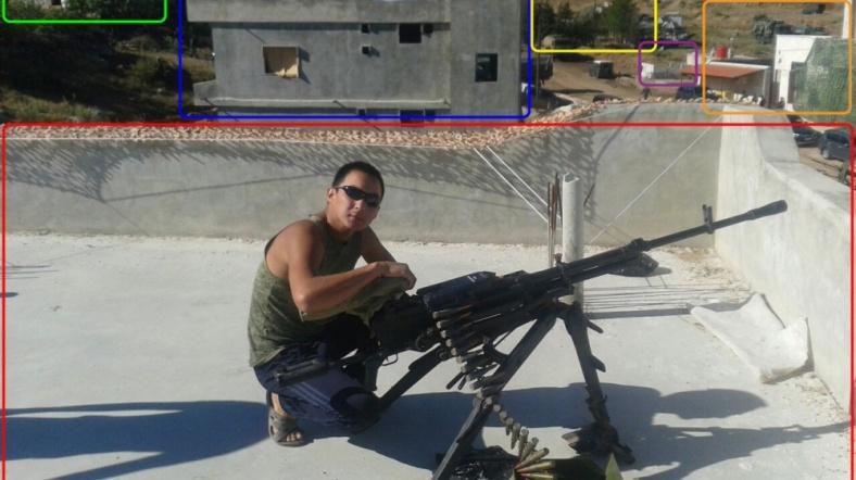 rusya_askerleri-(3).jpg