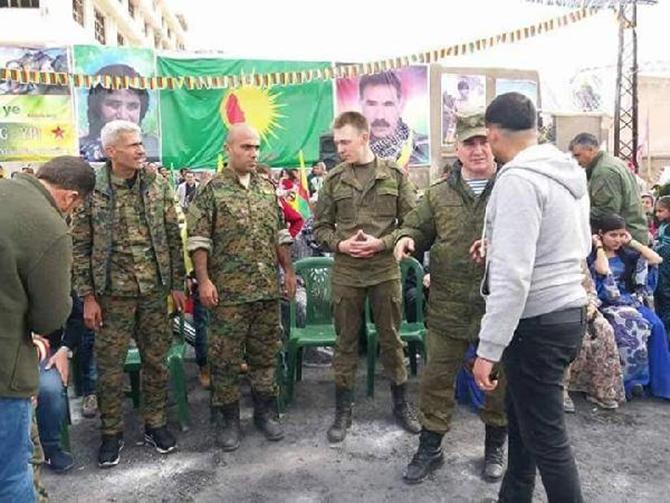 rusya_askerleri_pkk_pyd_kutlamasinda-(2).jpg