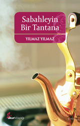 sabahlayin_bir_tantana.jpg