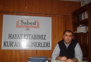 sabed-20120222-03.jpg