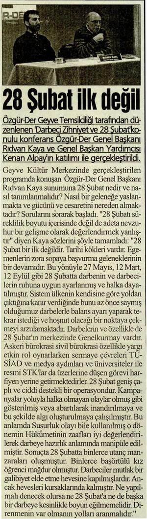 sakarya+halk_20120301_7.jpg