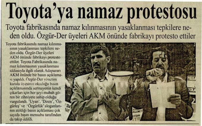 sakarya+olay_20111012_3.jpg