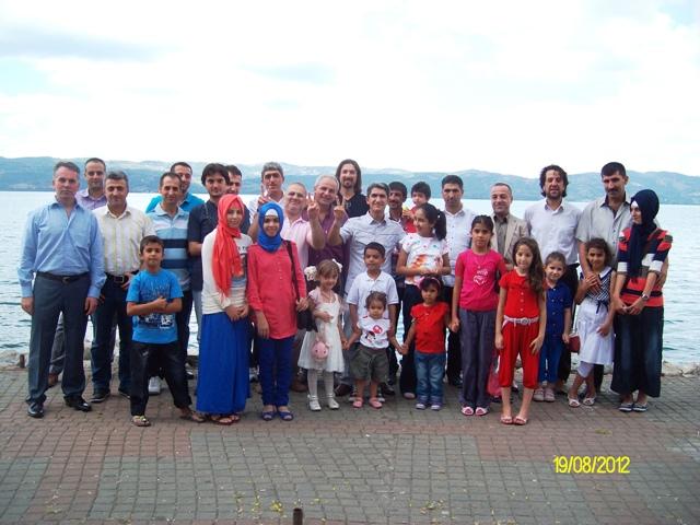 sakarya-20120820-2.jpg