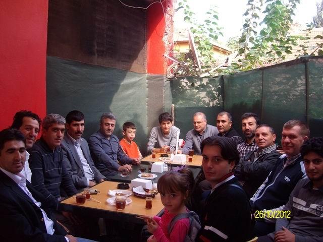 sakarya-20121026-01.jpg
