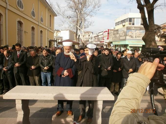 sakarya-20121228-1.jpg