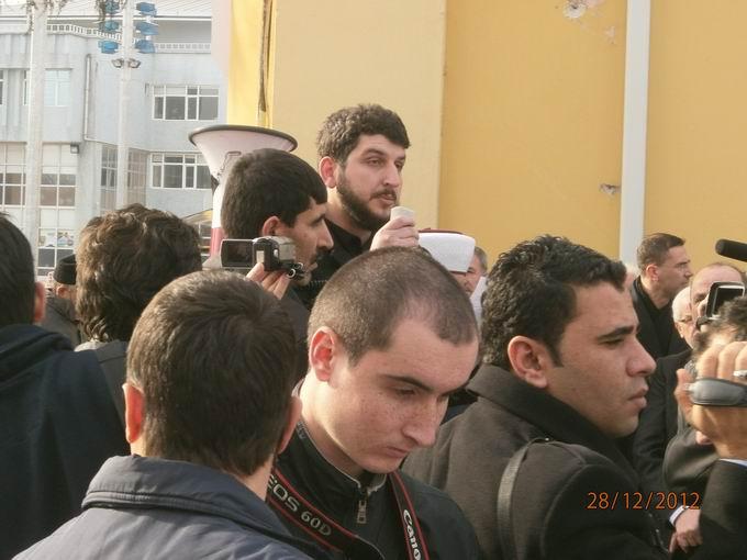 sakarya-20121228-3.jpg