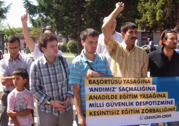 sakarya-andimiz-kemalist-irkci-ant03.jpg