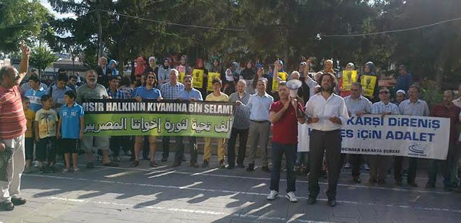 sakarya-misir-sisi-darbesini-protesto-03.jpg