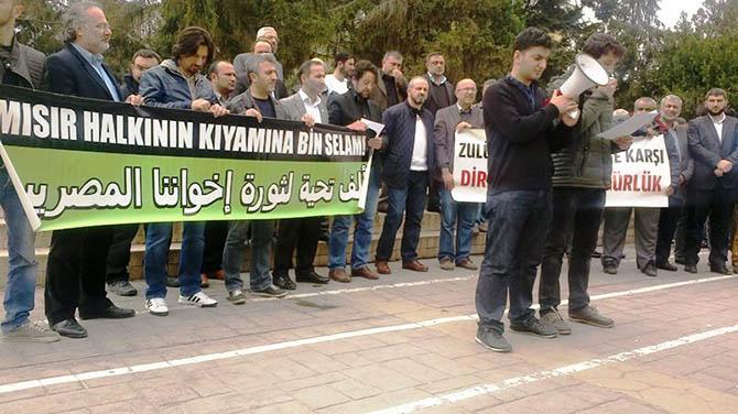 sakarya_eylem_-(5).jpg