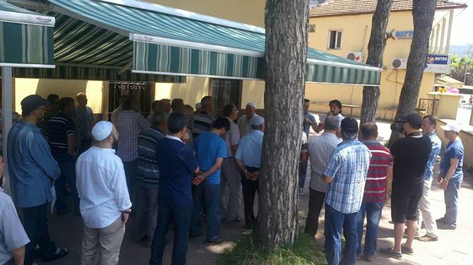 sakarya_gazze_eylem-(5).jpg