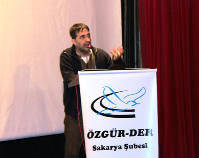 sakarya_suriye_programi-(5).jpg