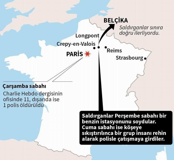 saldirganlar-catisma-harita2,2ra8bfvj8eob97o4beqlha.jpg
