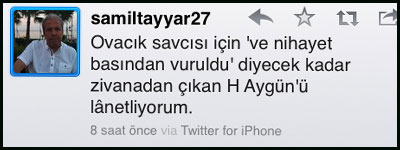 samil-tayyar-tweet-aygun.jpg