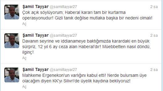 samil-tayyar_haberal-twitleri.jpg