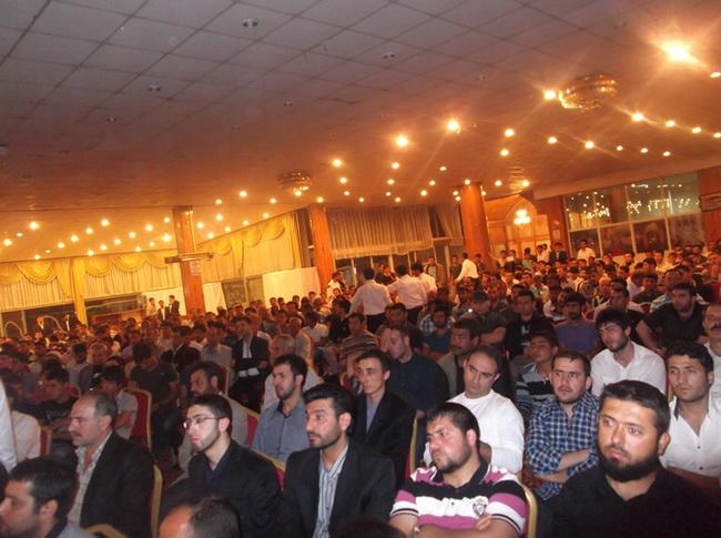 sanliurfa-20120523-03.jpg