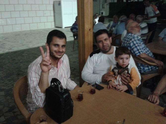 sariyer-iftar-20130802-09.jpg
