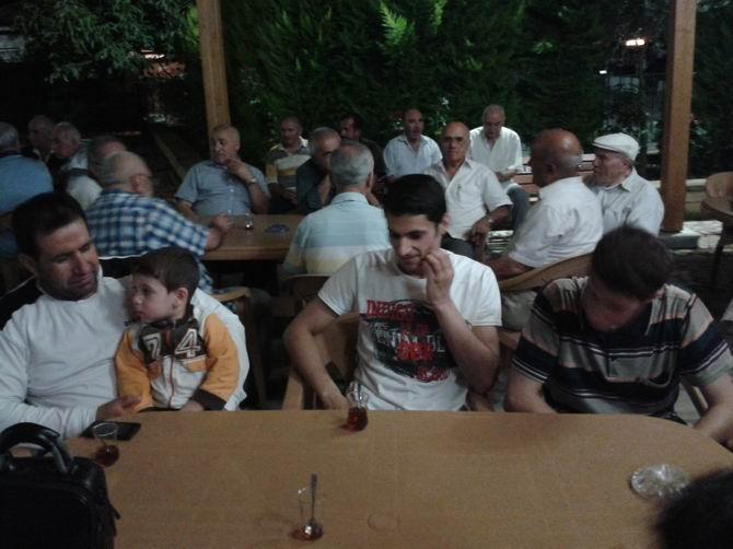 sariyer-iftar-20130802-10.jpg