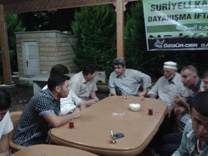 sariyer-iftar-20130802-12.jpg