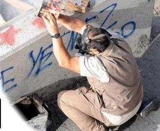 sdp-silahli-eylemci_taksim_ulas-bayraktaroglu.jpg