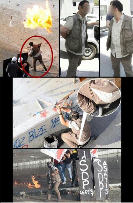 sdp-silahli-eylemci_taksim_ulas-bayraktaroglu1.jpg