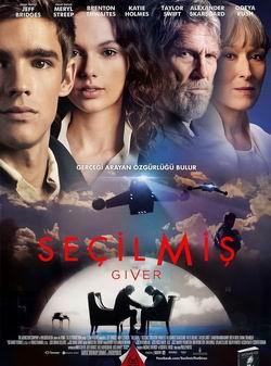 secilmis-insan-2.jpg