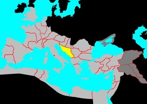 sediyani-20110630-03.jpg