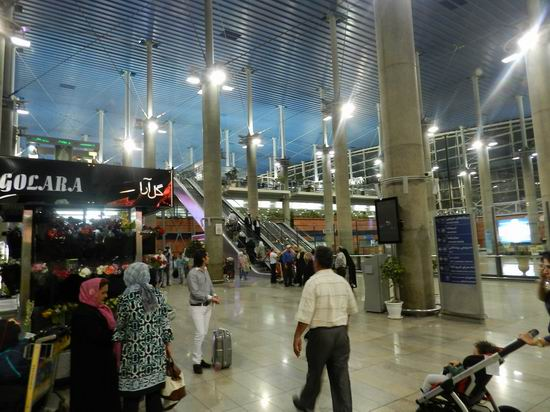 sediyani-20111020-02.jpg