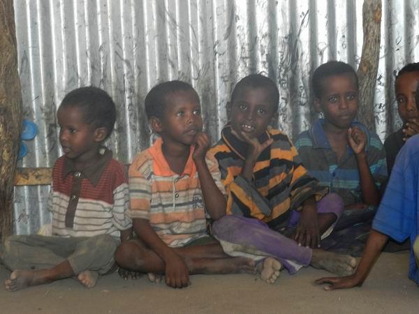 sediyani-20111115-17.jpg