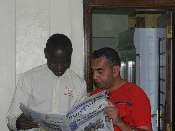 sediyani-20111115-28.jpg