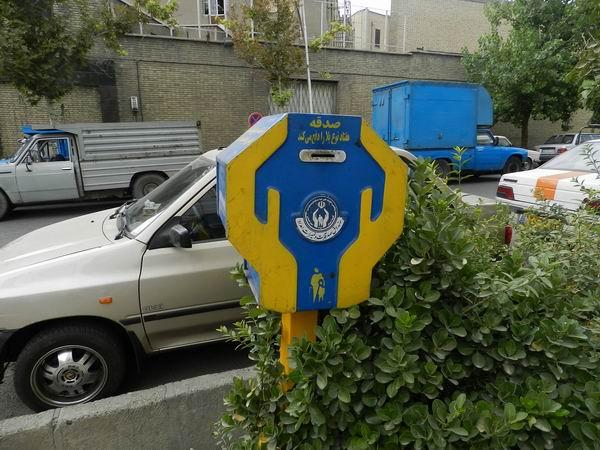 sediyani-20111119-08.jpg