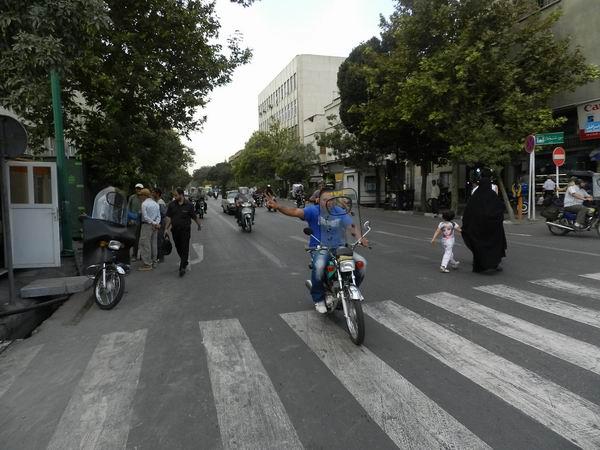 sediyani-20111119-10.jpg