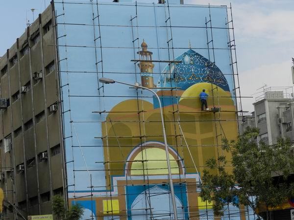 sediyani-20111119-11.jpg
