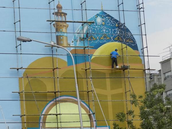 sediyani-20111119-12.jpg