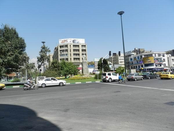 sediyani-20111119-13.jpg