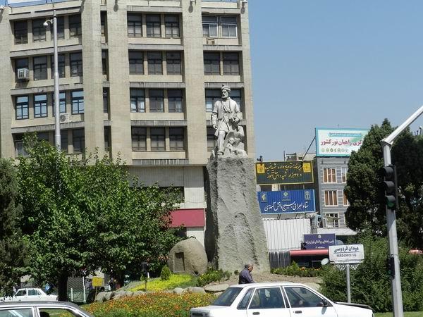sediyani-20111119-14.jpg