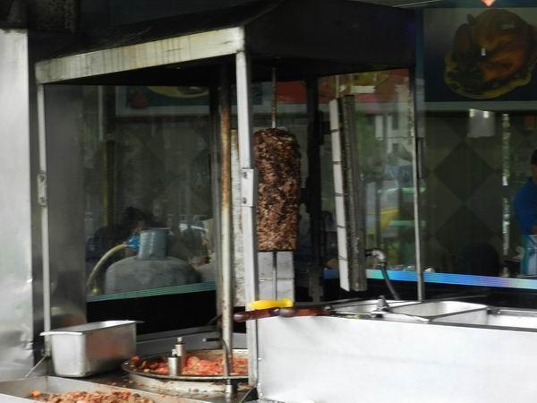 sediyani-20111119-16.jpg