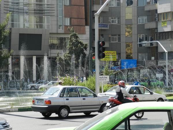 sediyani-20111119-17.jpg