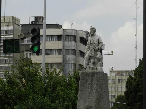 sediyani-20111119-18.jpg
