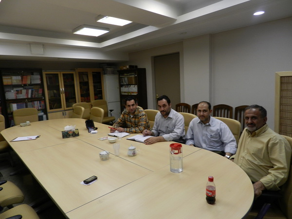 sediyani-20111127-11.jpg